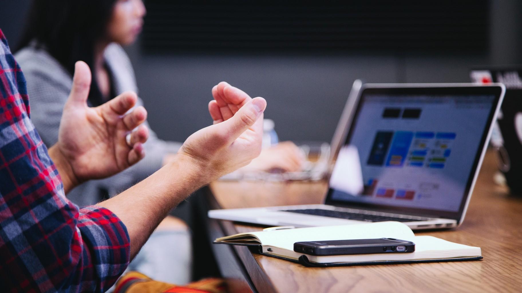 次世代への事業承継のためのロードマップ作成支援