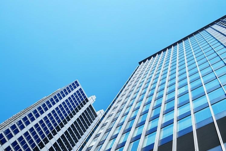 複雑構造化した事業の採算状況を可視化し、注力領域の再定義を伴う中期事業計画の策定を支援した事例